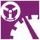 KOBOLD Accessory Icon